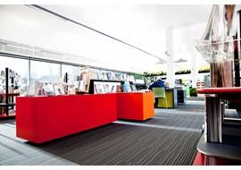craigmillar_public_library_uk_011.jpg