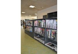 oerbaek_public_library_dk_019.jpg