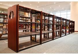 kuwait_national_library_kw_034.jpg