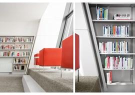 weiterstadt_public_library_de_005.jpg