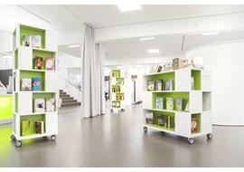 bietigheim-bissingen_public_library_de_019.jpg