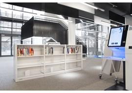 esche-sur-alzette_fond_belval_bibliolab_academic_library_lu_016.jpg