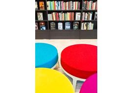vallentuna_public_library_se_040.jpg