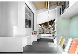 zoersel_public_library_be_007.jpg