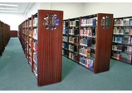 kuwait_national_library_kw_027.jpg