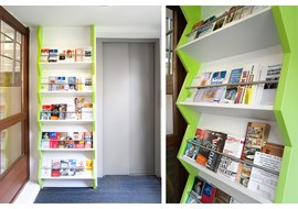 bietigheim-bissingen_public_library_de_025.jpg