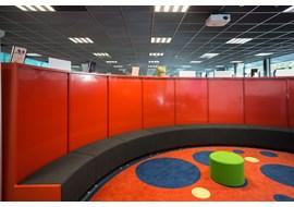 kongsberg_public_library_no_020.jpg