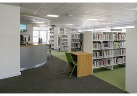 plymouth_public_library_uk_018.jpg