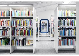 kungsoer_public_library_se_006.jpg