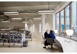 heemskerk_public_library_nl_025.jpg