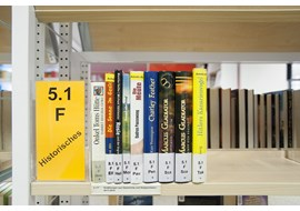 achim_public_library_de_020.jpg