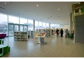 mandal_public_library_no_037.jpg
