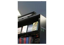 middelfart_public_library_dk_038.jpg