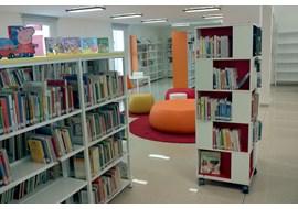 falco_marin_public_library_it_009.jpg