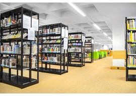 ingolstadt_public_library_de_004.jpg