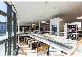 vallentuna_public_library_se_023.jpg