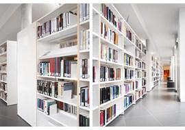 ternat_public_library_be_006.jpg