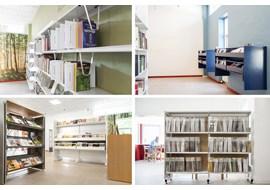 svinninge_public_library_dk_009.jpg