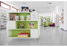 ludwigshafen_school_library_de_001.jpg