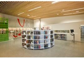 mandal_public_library_no_018.jpg