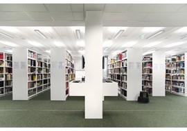 hildesheim_hawk_academic_library_de_001.jpg