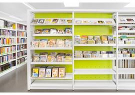 bietigheim-bissingen_public_library_de_013.jpg