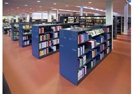 albertslund_public_library_dk_022.jpg