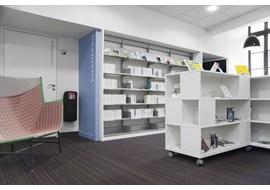 montfort-sur-meu_public_library_fr_005.jpg