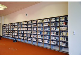 georgetown_academic_library_qa_007.jpg