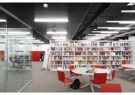esche-sur-alzette_fond_belval_bibliolab_academic_library_lu_002.jpg