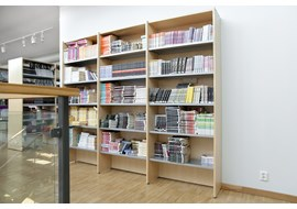 vellinge_sundsgymnasiet_school_library_se_008.jpg