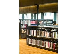 hamar_public_library_no_018.jpg