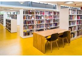 baerum_public_library_022.jpg