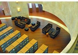 georgetown_academic_library_qa_018.jpg