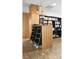 malmoe_office_company_library_se_007-2.jpg