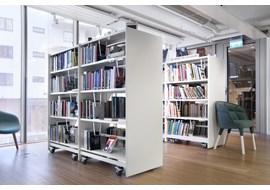 kungsaengen_public_library_se_007.jpg