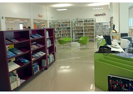 falco_marin_public_library_it_003.jpg
