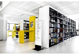 turnhout_academic_library_be_001.jpg