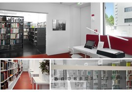 dessau_academic_library_de_007.jpg