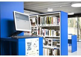 drongen_public_library_be_006-2.jpg