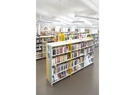 uppsala_saevja_trolleriskola_public_library_se_018-2.jpg