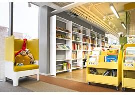 kungsaengen_public_library_se_015.jpg