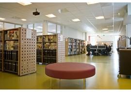 sandefjord_vgs_public_library_no_001.jpg