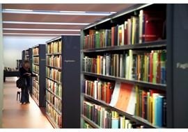 albertslund_public_library_dk_019.jpg