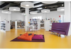 bron_public_library_fr_024.jpg