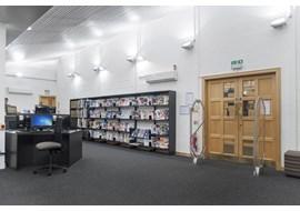hertfordshire_haberdashers_askes_boys_school_library_uk_015-2.jpg