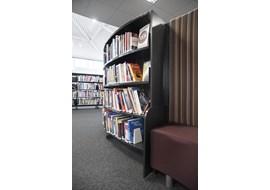 hertfordshire_haberdashers_askes_boys_school_library_uk_005-3.jpg