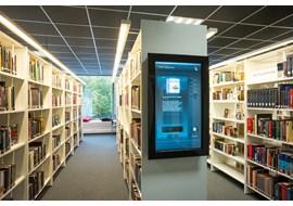 kongsberg_public_library_no_015.jpg