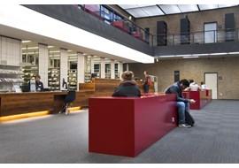 hannover_tib_ub_academic_library_de_002-3.jpg
