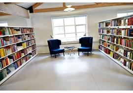 avedoere_public_library_dk_013.jpg